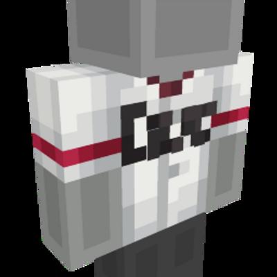 Arizona Diamondbacks on the Minecraft Marketplace by The Misfit Society