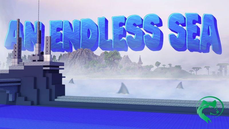 An Endless Sea