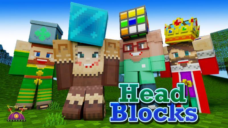 Head Blocks