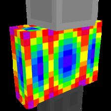 Rainbow Rippler