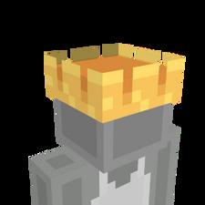 Sand Castle Hat