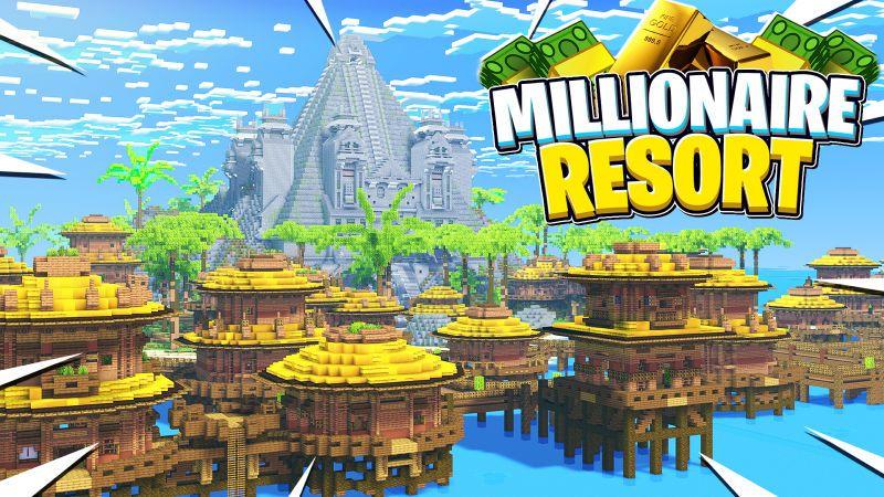 Millionaire Resort