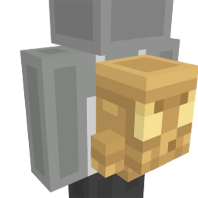 Totem on the Minecraft Marketplace by Gamemode One