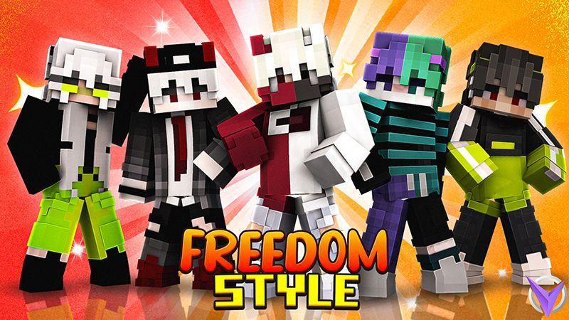 Freedom Style