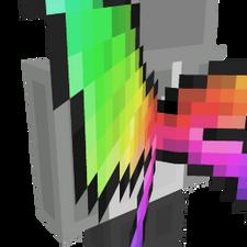 RGB Wings