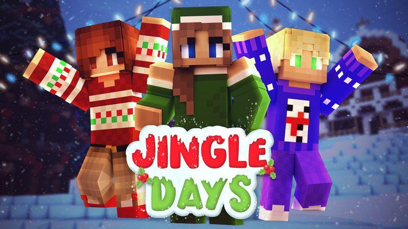 Jingle Days