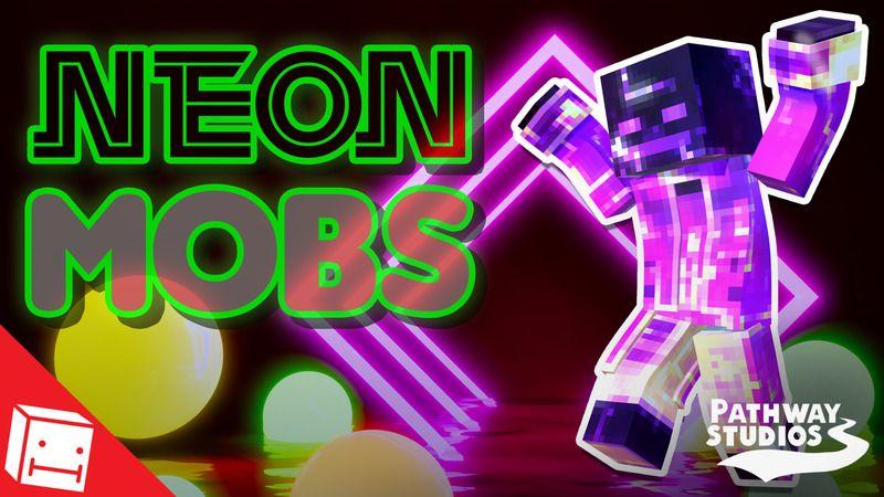 Neon Mobs