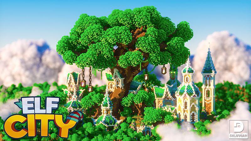 Elf City