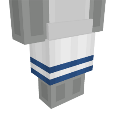 Tennis Skirt on the Minecraft Marketplace by Blockception