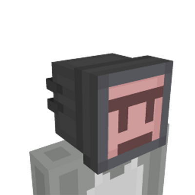 Emoting Monitor on the Minecraft Marketplace by Pathway Studios