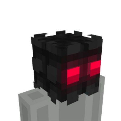 Power Core Head on the Minecraft Marketplace by Zombeanie