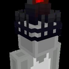 Dragon Eye Crown
