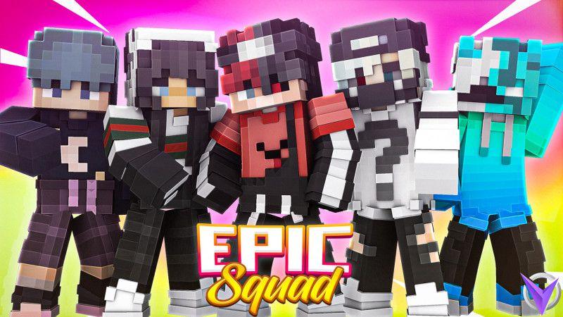 Epic Squad