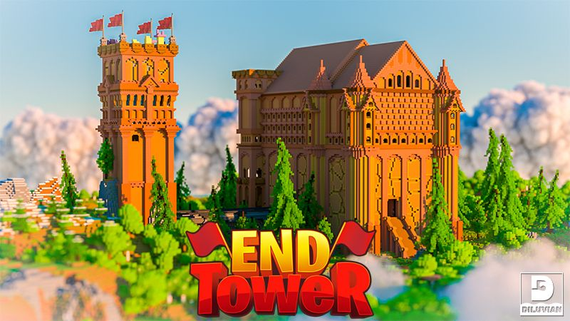 End Tower