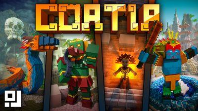 Coatia on the Minecraft Marketplace by inPixel