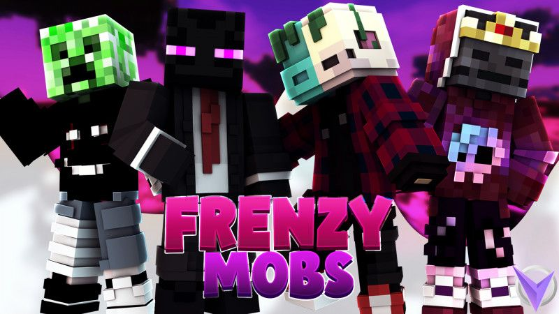 Frenzy Mobs