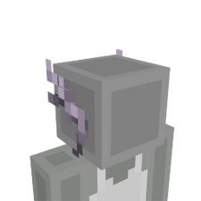 Valkyrie Crown