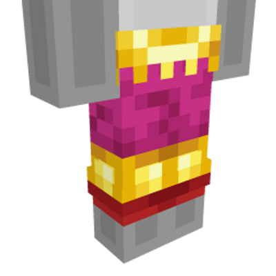 Magisters Pants on the Minecraft Marketplace by Minecraft