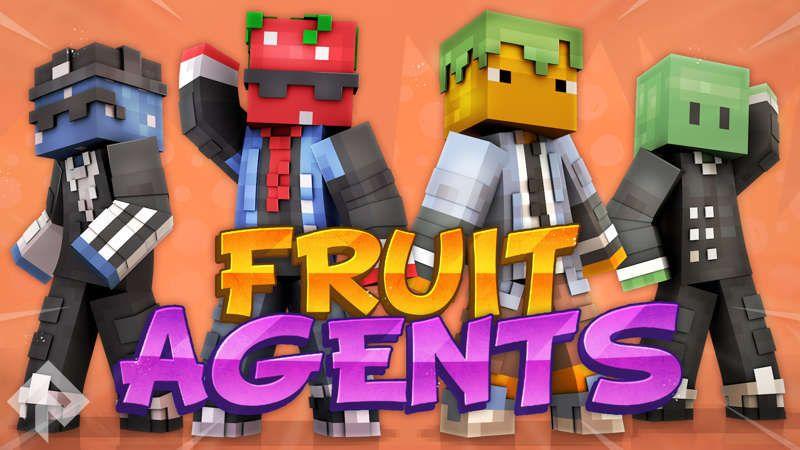 Fruit Agents