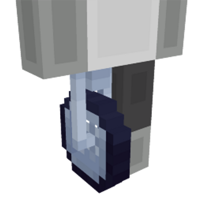 Wheel Legs on the Minecraft Marketplace by Polymaps