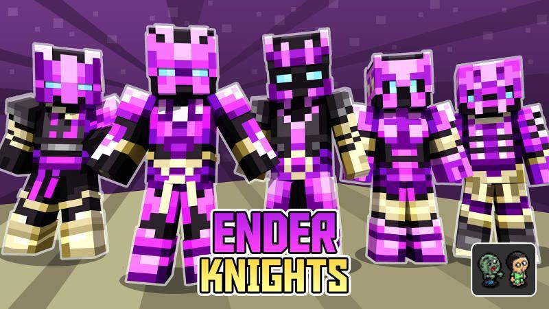 Ender Knights