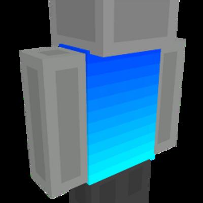 RGB Body on the Minecraft Marketplace by HorizonBlocks