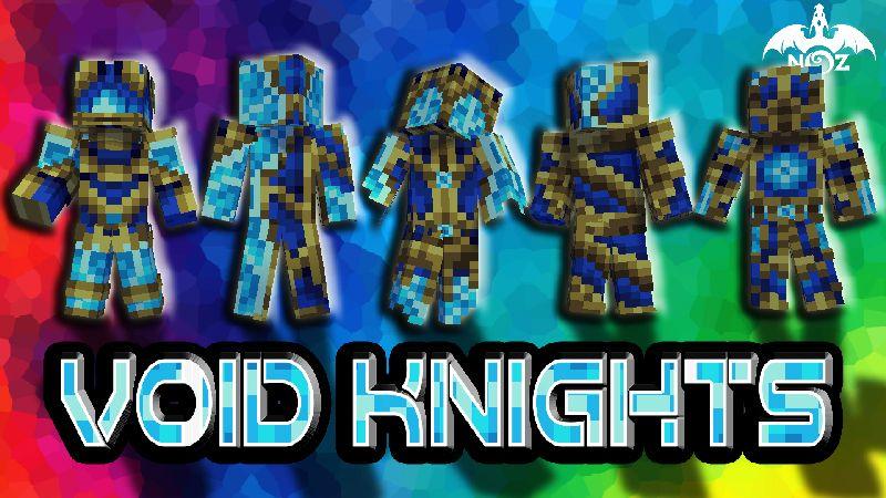 Void Knights