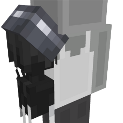 Shadow Claws on the Minecraft Marketplace by Shapescape