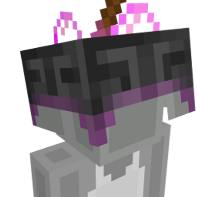 Cauldron Cover on the Minecraft Marketplace by Minecraft