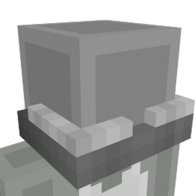 Iron Tooth on the Minecraft Marketplace by Lifeboat