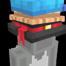 Stack o' Hats