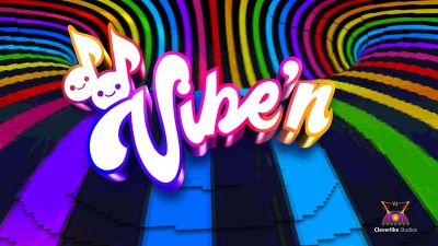 Viben on the Minecraft Marketplace by Cleverlike