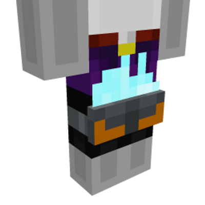 Gourdian Pants on the Minecraft Marketplace by Minecraft