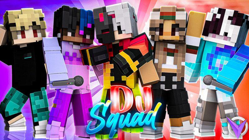 Dj Squad