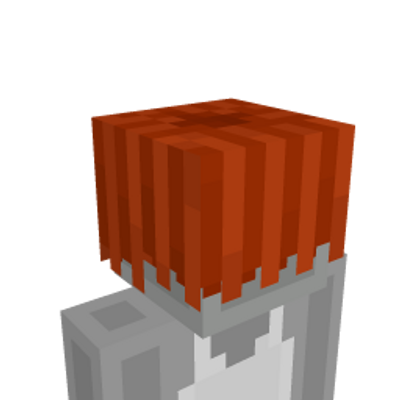 Mop Top on the Minecraft Marketplace by Minecraft
