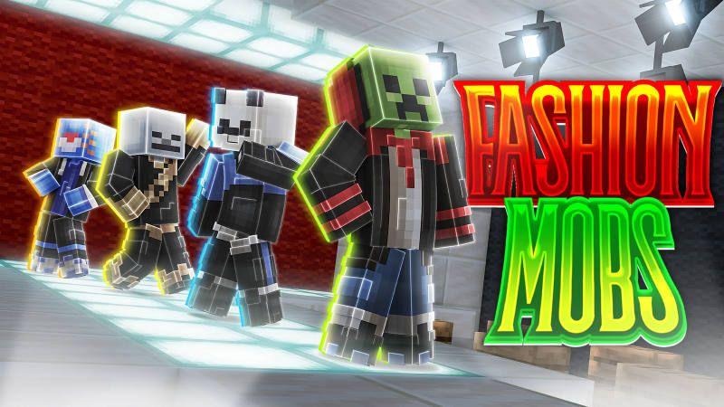 Fashion Mobs