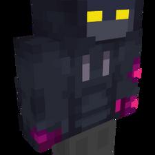 Spooky Cat Hoodie
