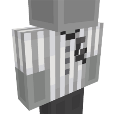 Chicago White Sox on the Minecraft Marketplace by The Misfit Society