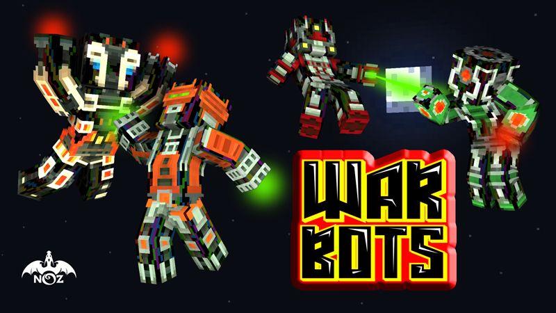 War Bots