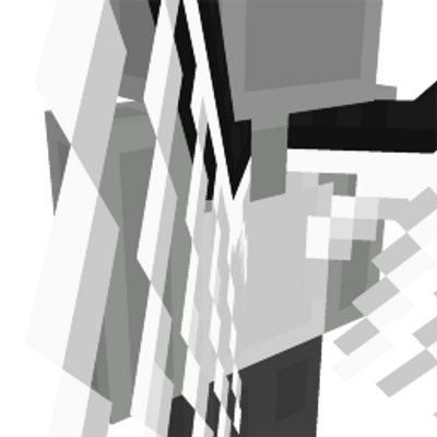Bone Wings on the Minecraft Marketplace by CreatorLabs