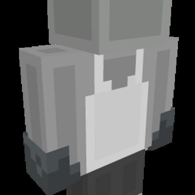 Gourdians Gloves on the Minecraft Marketplace by Minecraft