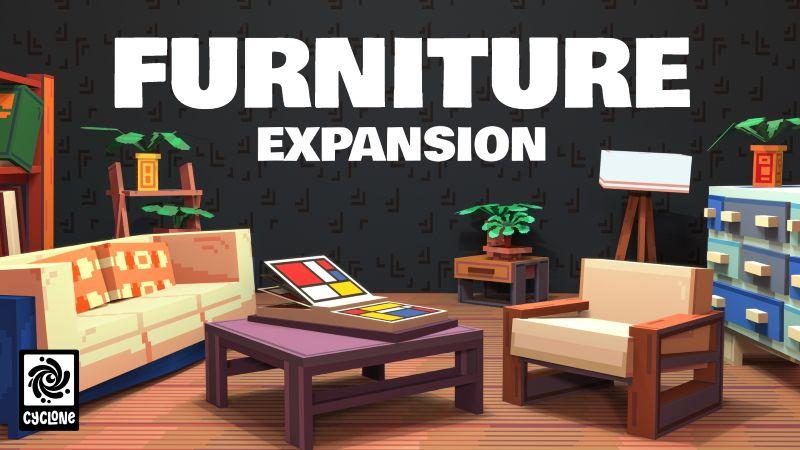 Furniture Expansion