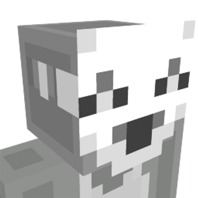 Mood Mask on the Minecraft Marketplace by Spark Universe
