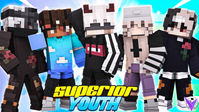 Superior Youth