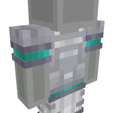 Rgb armor