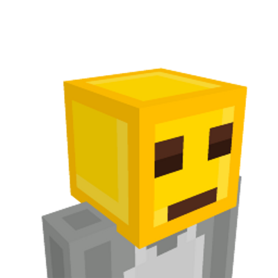 Emoji Faces on the Minecraft Marketplace by Mythicus