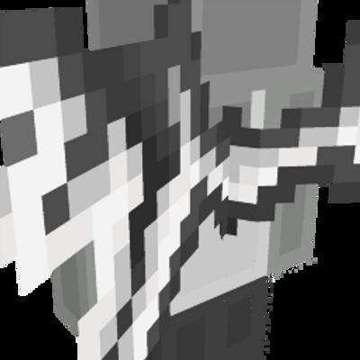 Scythe Wings on the Minecraft Marketplace by stonemasons