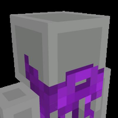 Octo Beard on the Minecraft Marketplace by Minecraft