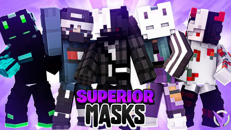 Superior Masks